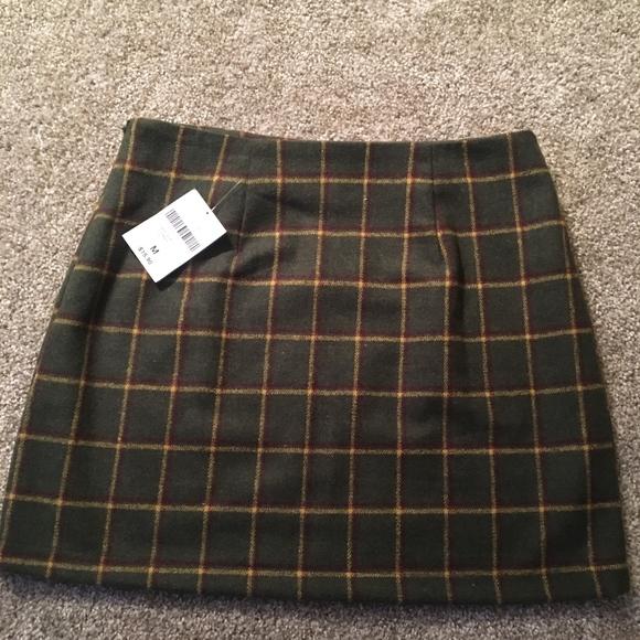 Forever 21 Dresses & Skirts - Skirt for sale!